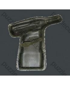 Soporte de pistola de impacto
