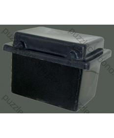 Caja de batería