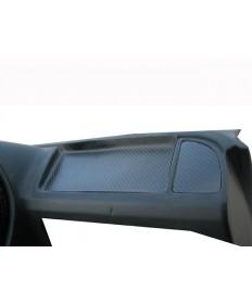Tapa de airbag copiloto