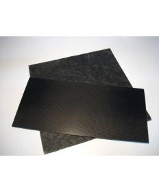 Plancha de Carbono (200mm x...