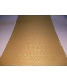Plancha de Kevlar (1000mm x...