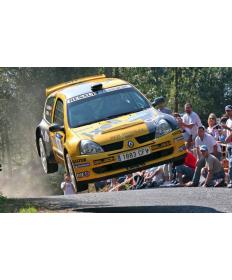 Kit CLIO S1600 (Renault Sport)