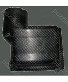 Caja para el filtro del aire F2000