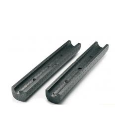 Protección barras FIA