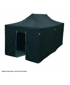 PACK DE LATERALES CARPA 3X6...