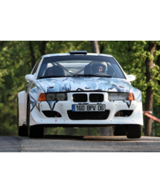 Kit BMW Compac F2000 Evo 2