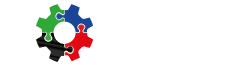 LOGO_GRUPOPUZZLE_2020.png